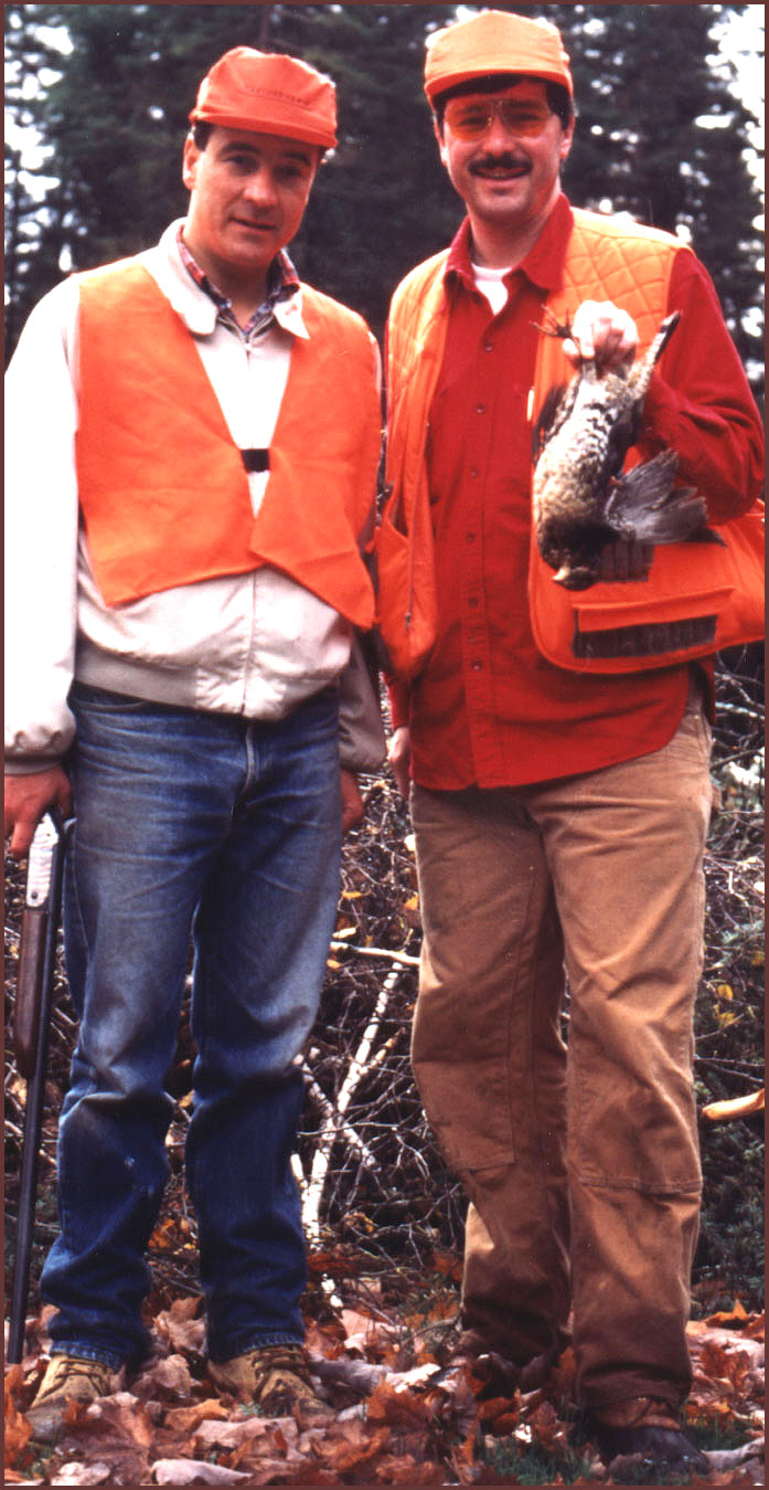 Grouse #49.JPG (203623 bytes)